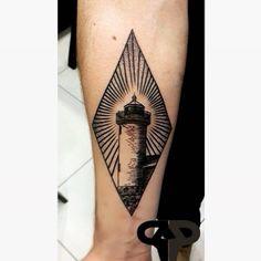 Lighthouse #tattoo #ink #customwork #dotworktattoo #vsco #vscocam #inked #bodyart #blackandgreytattoo #tatted #tatty #instaart #instatattoo #armtattoos #inkcommunity #tattoodesign #tahiryıldırım #tattoos @tattoos.globally @mindblowingtattoos @inkcommunity  @blackanchorcollective @support_good_tattooing @tattoomobilecreative @tattoomobileblack @bnginksociety