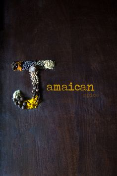Jamaica, Land that I LOVE !!!! on Pinterest | Jamaica, Montego Bay ...