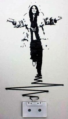 Bu sanatçı kim? #art #artist #artwork #42maslak
