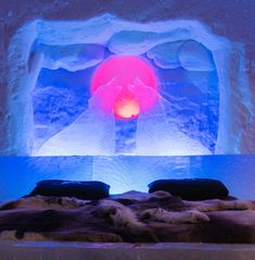 Accommodation packages of Arctic SnowHotel & Glass Igloos in Rovaniemi in Lapland Finland - Arctic Circle Snow Hotel and Igloo accommodation Lapland Finland, Arctic Circle, Northern Lights, Glass, Drinkware, Corning Glass, Nordic Lights, Aurora Borealis, Yuri