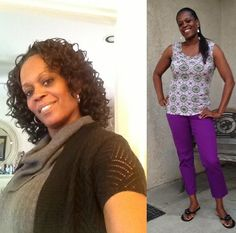 Amino Diet Review: Diane is down 20 pounds!