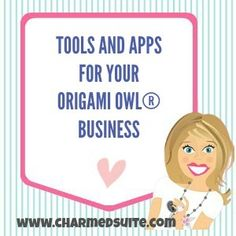 I often get asked what apps, programs, and services I use for my business and my team, so I thought it might be something valuable to share.  Whether you are a Designer with a team of one, or a Director with a team of hundreds or thousands, you are probably always... #apps #business #hostess