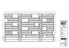 [Blanca+Lleó+-+MVRDV+Edificio+Celosía+Madrid+(3).jpg]