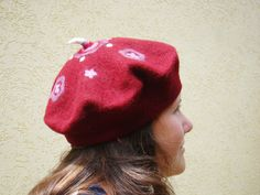 Goodbye August by Miné Kerget on Etsy
