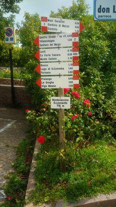 Località MonteVaccino ( Tn ) Foto Hdr, Outdoor Decor