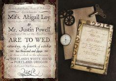 Google Image Result for http://ruffledmedia.ruffled.netdna-cdn.com/vintage-wedding-blog/vintage-style-wedding-invitations05.jpg%3F9d7bd4
