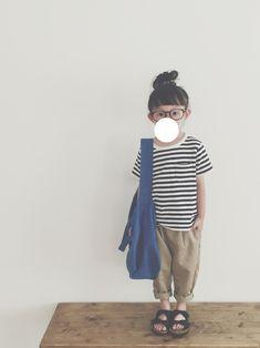 keemiiiii|FREAK'S STOREのTシャツ/カットソーを使ったコーディネート - WEAR