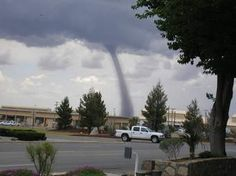 tornado pictures - Ask.com Image Search