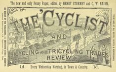 """https://flic.kr/s/aHsjRQ3KUw 