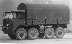 Swiss Army Saurer M8 Army History, Engin, Busse, Swiss Army, World War Ii, Trailers, Rap, Monster Trucks, Vehicles