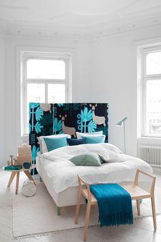 79 Ideas_Bedrooms . Styles