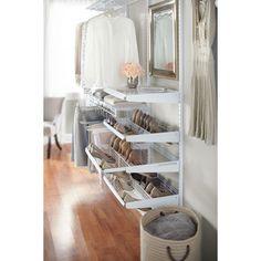24 best closet s images armoire closet storage base cabinet storage rh pinterest com
