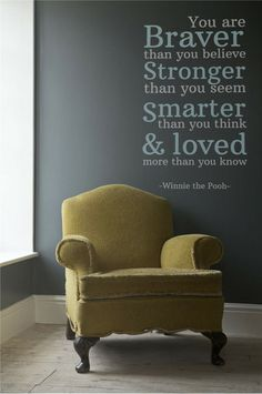 Office Wall Graphics - http://www.vinylimpression.co.uk/pages/case-studies