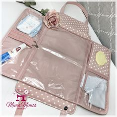 Sewing To Sell, Sewing For Kids, Quilt Baby, Leather Bag Tutorial, Baby Halloween Outfits, Baby Changing Mat, Diy Bebe, Baby Sewing Projects, Baby Necessities
