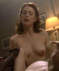 Naked Stars  C2 B7 Julianne Moore Julianne Moore Boogie Nights Hollywood Actors Gal Gabot Film