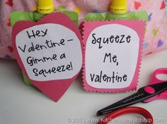 Healthy Valentine's Cards for Kids (2) (475x356)