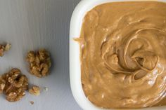 Peanut Butter, Sweets, Recipes, Food, Cakes, Good Stocking Stuffers, Candy, Eten, Food Cakes