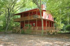 Cabin Vacation Rental In Mineral Bluff From VRBO.com! #vacation #rental #