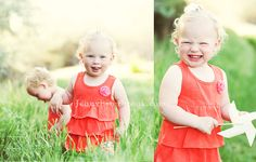 Children's Session, sisters  Jenny Esterbrook Photography