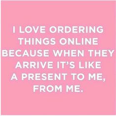 Love online shopping!  https://www.youniqueproducts.com/MandyRowe/products/view/US-1017-00#.VEDlZRk_7qA