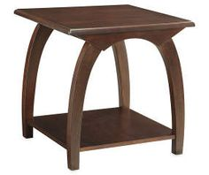 Buy a Cherry End Table With Curved Legs at Big Lots for less. Shop Big Lots Accent Furniture in our  department for our complete selection.