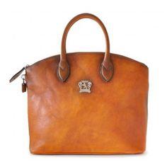 88d6871d1908 Pratesi. Iyza Aryff · ♡ Walk-in Bags Closet