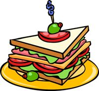 Free Image on Pixabay - Club Sandwich, Triangle, Food Charcuterie Raclette, Fast Metabolism Diet, Metabolic Diet, Sandwich Drawing, Raclette Originale, Food Clips, Backgrounds, Cooking