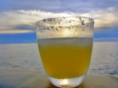 On board luxury motor yacht Bahama, a great way to experience The Great Barrier Reef! Must be Margarita time on board Bahama. Motor Yacht, Great Barrier Reef, Romantic Getaway, Margarita, Romance, Australia, Luxury, Board, Travel