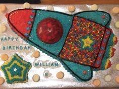 Google Image Result for http://www.groovy-kids-parties.com/images/rocket-cake-21222056.jpg