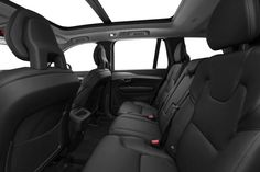 FINN – Volvo XC 90