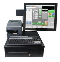 APG Cash Drawer and pcAmerica Launch New POS Bundle to Support Growing Needs of C-Store Efficiency