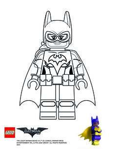 Lego Superhero Coloring Pages . 30 Best Of Lego Superhero Coloring Pages . Dc Coloring Pages Free Dc Burlingtonjs org Lego Batman Party, Lego Batgirl, Lego Batman Birthday, Lego Batman Movie, Batman Batman, Batman Arkham, 5th Birthday, Superman Coloring Pages, Lego Coloring Pages