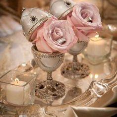 Beautiful Engagement Trays You Will Loveengagement tray ideas 5 Iranian Wedding, Persian Wedding, Wedding Crafts, Diy Wedding, Wedding Events, Wedding Types, Wedding Couples, Wedding Bands, Engagement Decorations