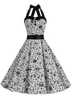 Dressystar Vintage Polka Dot Retro Cocktail Prom Dresses ...  https://www.amazon.com/gp/product/B01M7R8D5I/ref=as_li_qf_sp_asin_il_tl?ie=UTF8&tag=rockaclothsto-20&camp=1789&creative=9325&linkCode=as2&creativeASIN=B01M7R8D5I&linkId=10b4651206a3bf7d90d7f1f2bd47806b