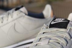 Baratas MasculinoFeminino Nike Air Max 2016 Sapatilhas