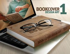"""Check out new work on my @Behance portfolio: """"Book Cover Design Art 1"""" http://on.be.net/1fvfK9I"""