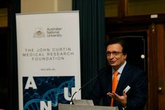 The South Australian Health and Medical Research Institute will have its Positive Psychology and Wellbeing Conference in September. Speakers incorporate University of Cambridge Wellbeing Institute executive Felicia Huppert and Flinders University key teacher of psychiatry Julio Licinio.
