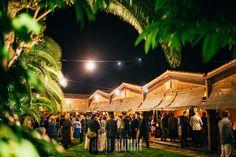 Fotos Boda Restaurante La Finca Elche