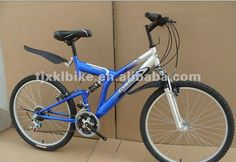cheap mountain bike1.Size:262.Frame:Hi-ten steel3.F R Suspension4.More than 10 years experience in this field Please follow us @ https://www.pinterest.com/wocycling/