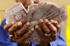 24 HECHIZOS Y ORACIONES PARA EL DINERO RÁPIDO Cuando el dinero comienza a…