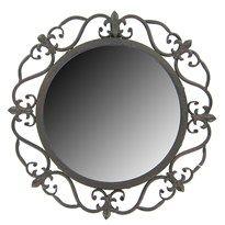 Mirrors | Shop Hobby Lobby