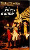 Nicolas d'Aubert n'a pas vingt ans quand, aux côtés de La Fayette et de Rochambeau, il s'engage pour livrer, contre les Anglais, la bataille de l'Indépendance américaine. Partir, c'est se libérer du joug d'un père tyrannique, mais c'est aussi honorer la mémoire de sa mère, son « ombre blanche », dont la disparition est entourée de mystère et de mensonge. En Amérique Nicolas cherchera à se connaître... D'étonnantes rencontres – celle du capitaine Gaspé, celle de...