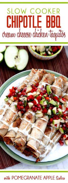 harvester chicken fajita wrap recipe