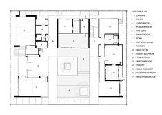 Galería de Wind House / OPENSPACE DESIGN - 28