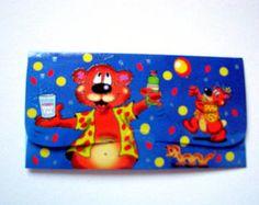 Money Card Holder /Money Envelope /Gift Envelope /cash gifting envelope