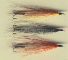Google Image Result for http://www.graysofkilsyth.com/Fishing%2520Needle%2520Flies.jpg