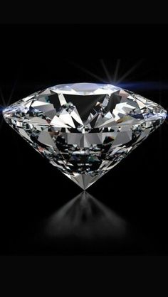 Shine bright like a dimond