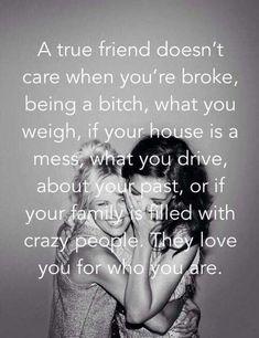 true friendship                                                                                                                                                                                 More