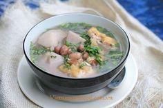 ... vietnamese-recipes/vietnamese-recipes-vegetarian/vietnamese-taro-soup