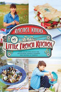 The Best New Cookbooks to Give and Receive  - HarpersBAZAAR.com